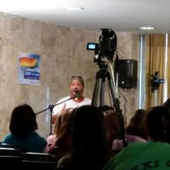 Seminário Nacional da Carreira – 10 anos de PCCTAE