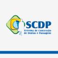 SCDP Diárias e Passagens